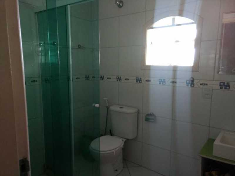 373b9e4f-f1b4-4865-b620-6c5a61 - Apartamento À Venda - Recreio dos Bandeirantes - Rio de Janeiro - RJ - BRAP20548 - 17