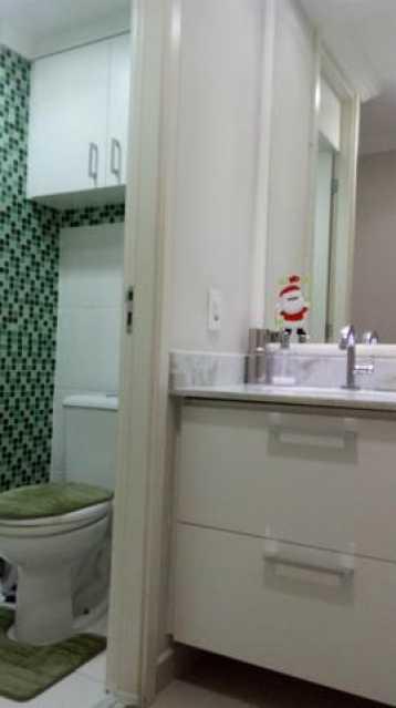 434e2b53-d34c-4fca-b83b-1cf3f3 - Apartamento À Venda - Recreio dos Bandeirantes - Rio de Janeiro - RJ - BRAP20548 - 16