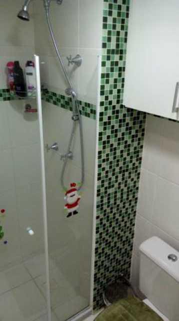510b0d82-d273-4ef1-9076-92e787 - Apartamento À Venda - Recreio dos Bandeirantes - Rio de Janeiro - RJ - BRAP20548 - 18