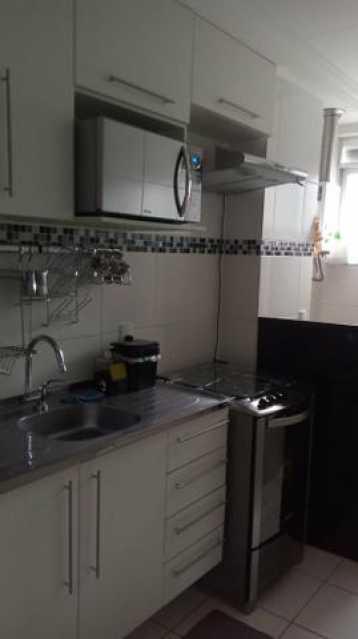810e5ed5-4f4b-421b-a07e-c7aeeb - Apartamento À Venda - Recreio dos Bandeirantes - Rio de Janeiro - RJ - BRAP20548 - 19