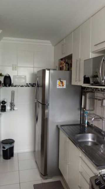 994f9f51-1f70-43f0-975e-a2b28d - Apartamento À Venda - Recreio dos Bandeirantes - Rio de Janeiro - RJ - BRAP20548 - 20