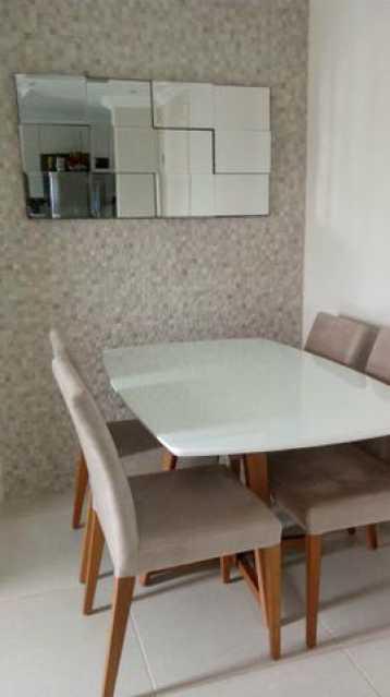 27080f17-54fe-4f25-a4f1-db5c97 - Apartamento À Venda - Recreio dos Bandeirantes - Rio de Janeiro - RJ - BRAP20548 - 6
