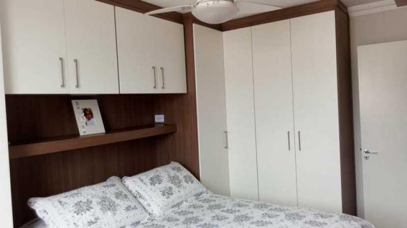 abd24be2-22f6-478f-94f6-ac00dc - Apartamento À Venda - Recreio dos Bandeirantes - Rio de Janeiro - RJ - BRAP20548 - 10