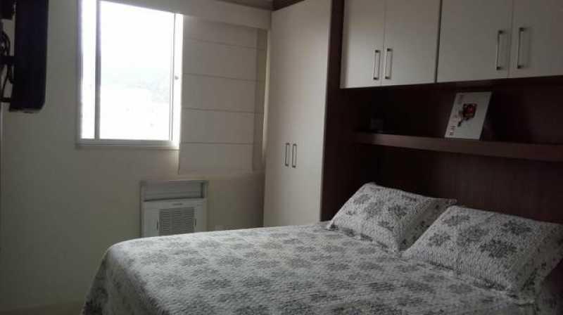 e82e4a02-7bdb-49f6-b547-19ceaf - Apartamento À Venda - Recreio dos Bandeirantes - Rio de Janeiro - RJ - BRAP20548 - 9