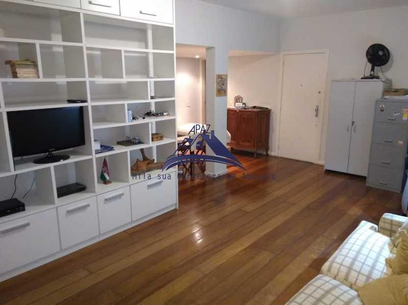 msap20019 a - Apartamento 2 quartos à venda Rio de Janeiro,RJ - R$ 1.300.000 - MSAP20019 - 1