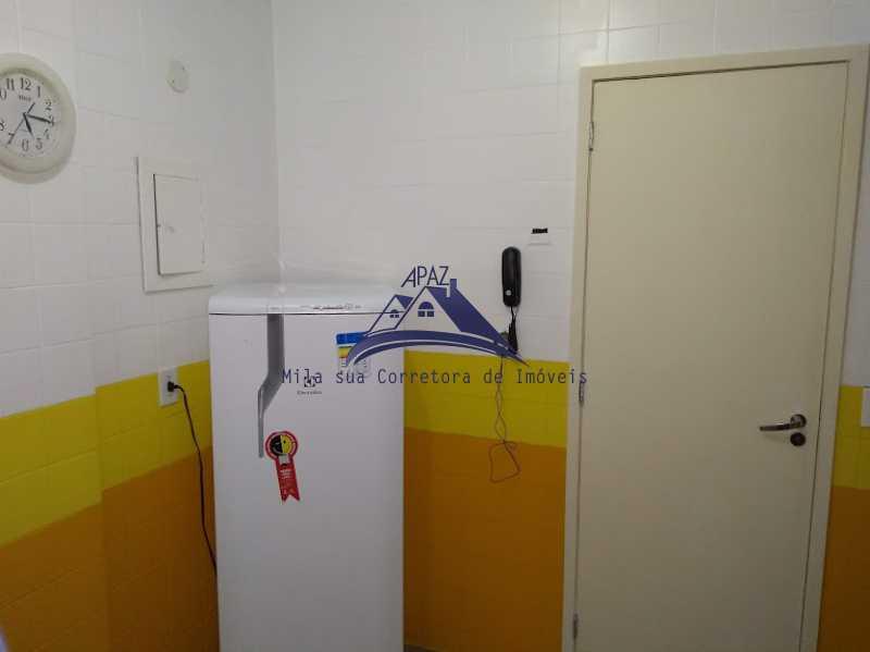 msap20019 f - Apartamento 2 quartos à venda Rio de Janeiro,RJ - R$ 1.300.000 - MSAP20019 - 18
