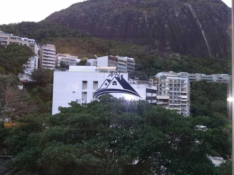 msap20019 hh - Apartamento 2 quartos à venda Rio de Janeiro,RJ - R$ 1.300.000 - MSAP20019 - 5