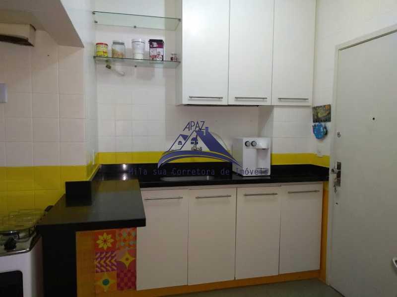 msap20019 i - Apartamento 2 quartos à venda Rio de Janeiro,RJ - R$ 1.300.000 - MSAP20019 - 17