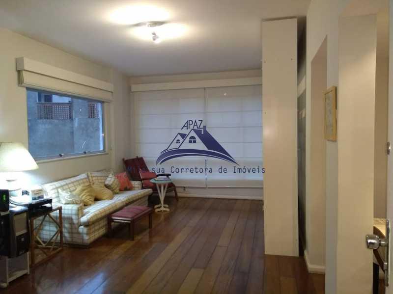msap20019 kk - Apartamento 2 quartos à venda Rio de Janeiro,RJ - R$ 1.300.000 - MSAP20019 - 3