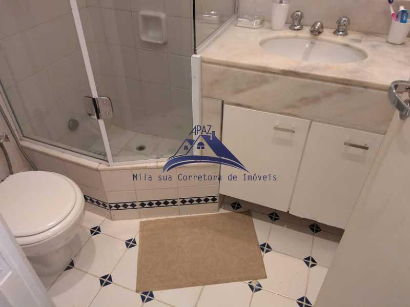 msap20019 o - Apartamento 2 quartos à venda Rio de Janeiro,RJ - R$ 1.300.000 - MSAP20019 - 7