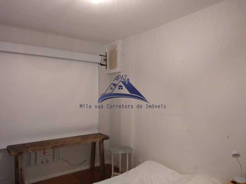 msap20019 x - Apartamento 2 quartos à venda Rio de Janeiro,RJ - R$ 1.300.000 - MSAP20019 - 14