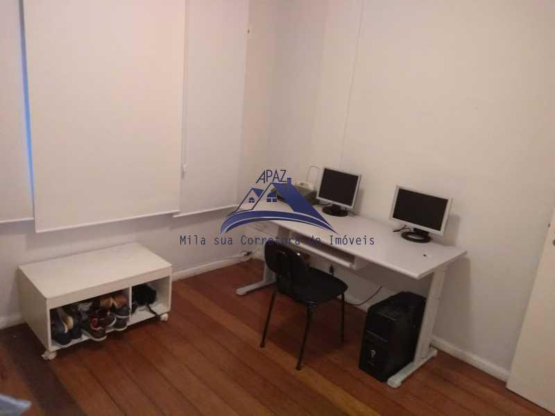 msap20019 xx - Apartamento 2 quartos à venda Rio de Janeiro,RJ - R$ 1.300.000 - MSAP20019 - 11
