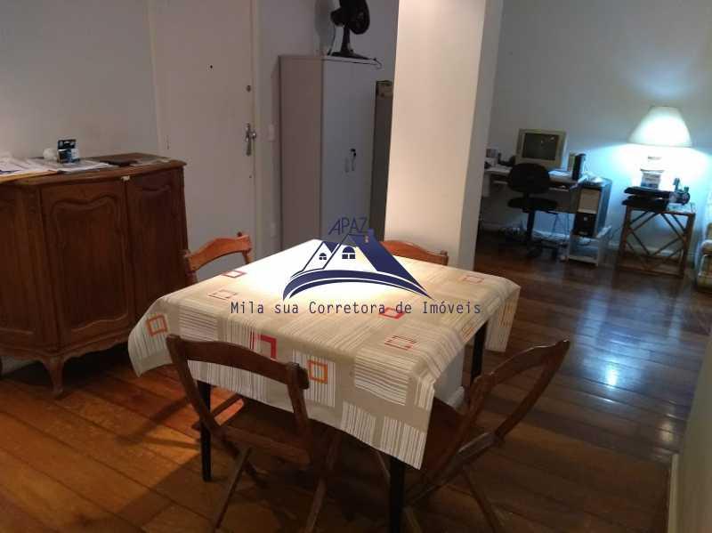 msap20019 yy - Apartamento 2 quartos à venda Rio de Janeiro,RJ - R$ 1.300.000 - MSAP20019 - 4