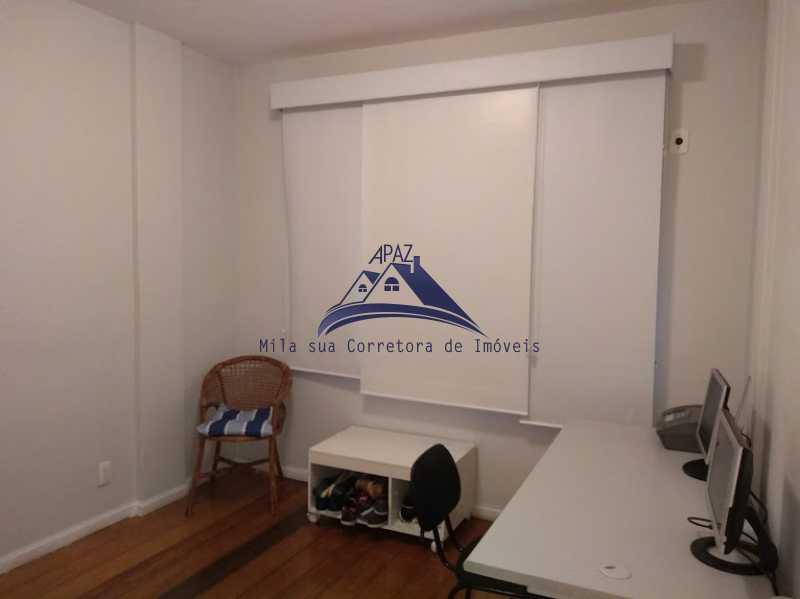 msap20019 zz - Apartamento 2 quartos à venda Rio de Janeiro,RJ - R$ 1.300.000 - MSAP20019 - 12