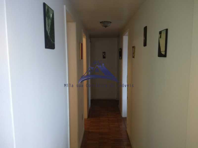 msap30027 25 - Apartamento Rio de Janeiro,Leblon,RJ À Venda,3 Quartos,73m² - MSAP30027 - 6