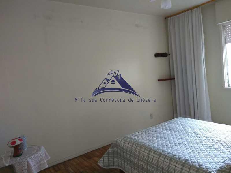 msap30027 15 - Apartamento Rio de Janeiro,Leblon,RJ À Venda,3 Quartos,73m² - MSAP30027 - 15