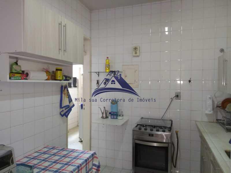msap30027 6 - Apartamento Rio de Janeiro,Leblon,RJ À Venda,3 Quartos,73m² - MSAP30027 - 21