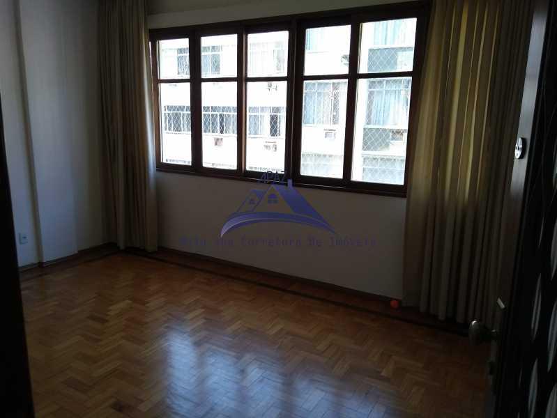 IMG_20180716_135906616 - Apartamento Para Venda ou Aluguel - Rio de Janeiro - RJ - Laranjeiras - MSAP30028 - 4