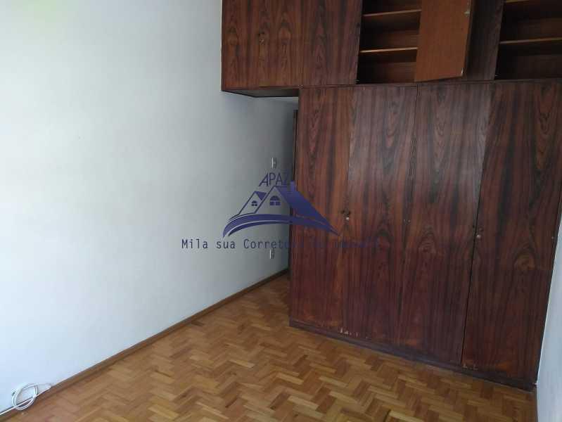 IMG_20180716_135938119 - Apartamento Para Venda ou Aluguel - Rio de Janeiro - RJ - Laranjeiras - MSAP30028 - 6