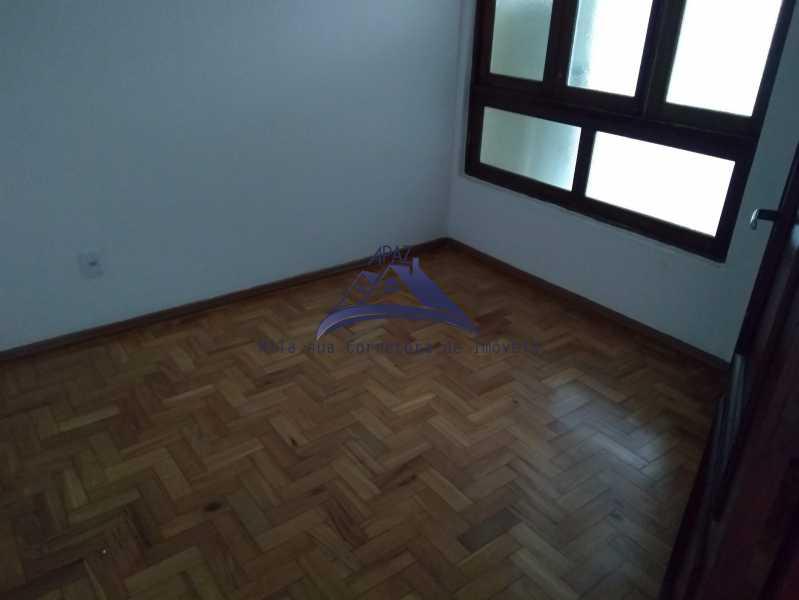 IMG_20180716_140119865 - Apartamento Para Venda ou Aluguel - Rio de Janeiro - RJ - Laranjeiras - MSAP30028 - 10