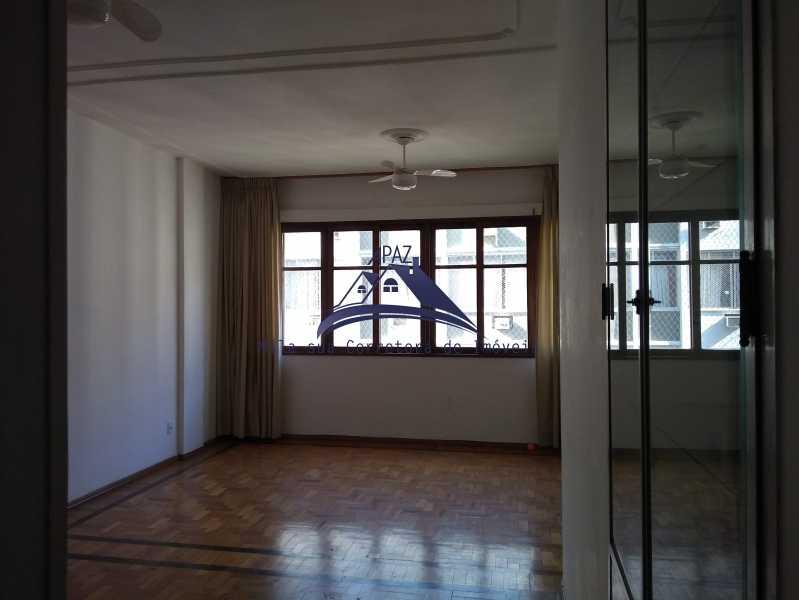 IMG_20180716_140357967 - Apartamento Para Venda ou Aluguel - Rio de Janeiro - RJ - Laranjeiras - MSAP30028 - 3