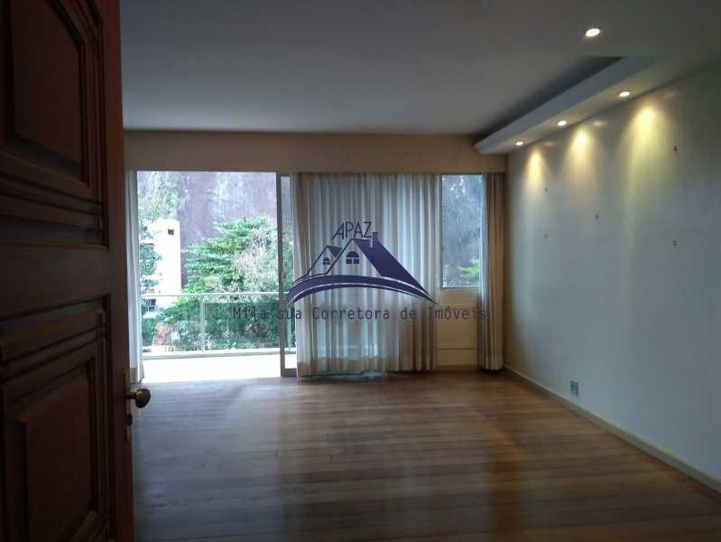 IMG_20180810_155951531 - Apartamento À VENDA, Urca, Rio de Janeiro, RJ - MSAP30029 - 1