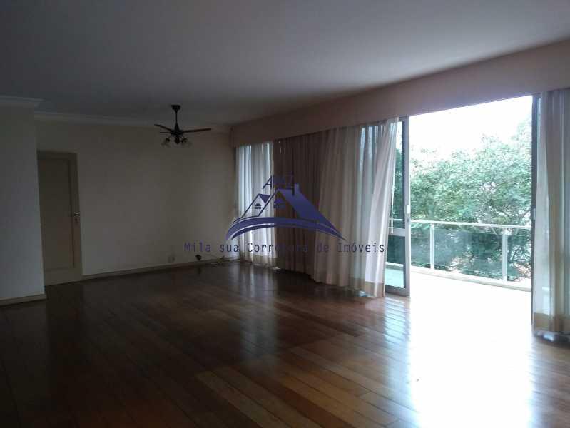 IMG_20180810_160012072 - Apartamento À VENDA, Urca, Rio de Janeiro, RJ - MSAP30029 - 3