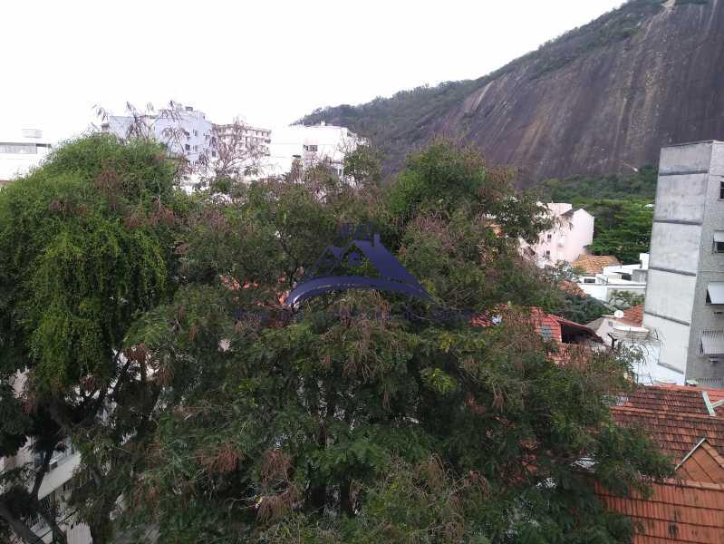 IMG_20180810_160102496 - Apartamento À VENDA, Urca, Rio de Janeiro, RJ - MSAP30029 - 5