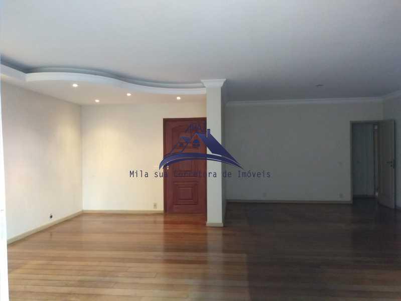 IMG_20180810_160129467 - Apartamento À VENDA, Urca, Rio de Janeiro, RJ - MSAP30029 - 6