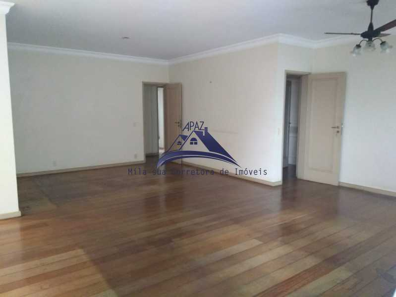 IMG_20180810_160138515 - Apartamento À VENDA, Urca, Rio de Janeiro, RJ - MSAP30029 - 7