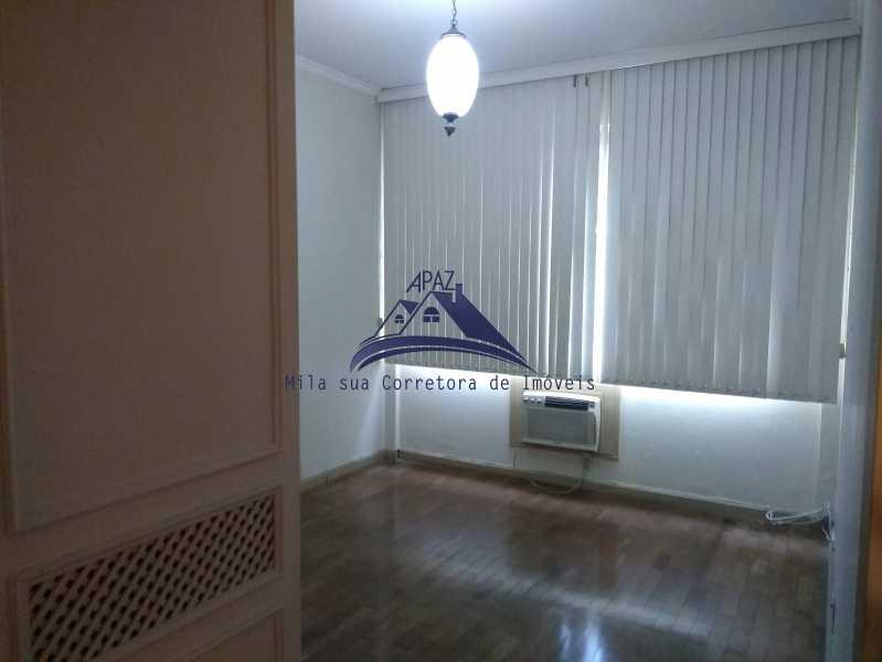 IMG_20180810_160208808 - Apartamento À VENDA, Urca, Rio de Janeiro, RJ - MSAP30029 - 9