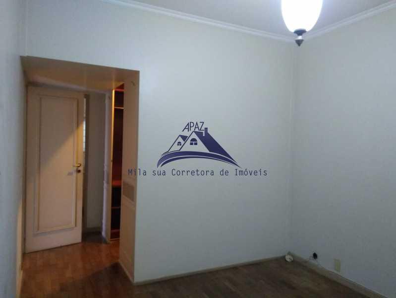 IMG_20180810_160229827 - Apartamento À VENDA, Urca, Rio de Janeiro, RJ - MSAP30029 - 10