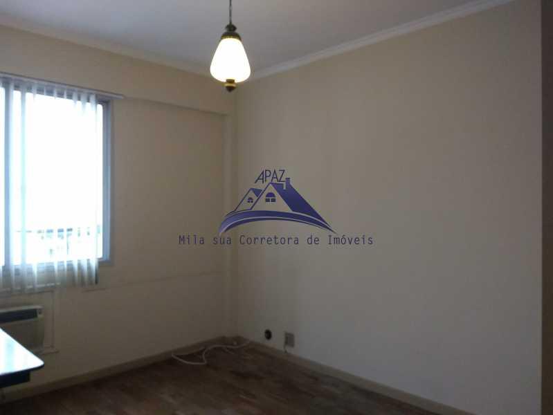 IMG_20180810_160341970 - Apartamento À VENDA, Urca, Rio de Janeiro, RJ - MSAP30029 - 13