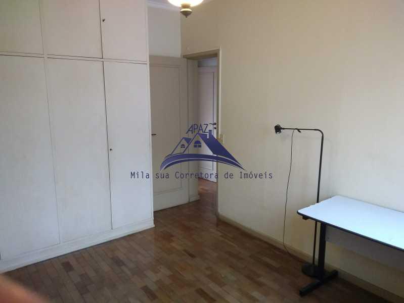 IMG_20180810_160401622 - Apartamento À VENDA, Urca, Rio de Janeiro, RJ - MSAP30029 - 14