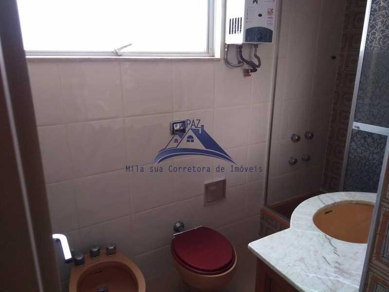 IMG_20180810_160503990 - Apartamento À VENDA, Urca, Rio de Janeiro, RJ - MSAP30029 - 17