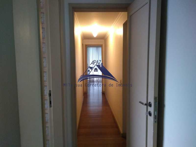 IMG_20180810_160528544 - Apartamento À VENDA, Urca, Rio de Janeiro, RJ - MSAP30029 - 18