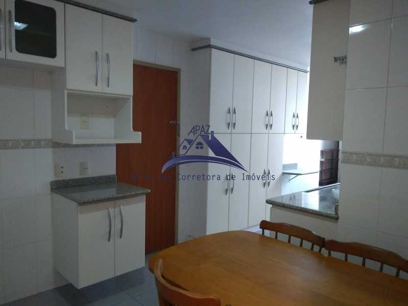 IMG_20180810_160722147 - Apartamento À VENDA, Urca, Rio de Janeiro, RJ - MSAP30029 - 19