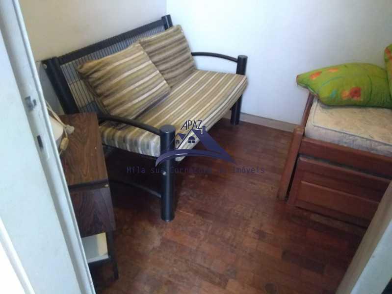 IMG_20180810_161001027 - Apartamento À VENDA, Urca, Rio de Janeiro, RJ - MSAP30029 - 24