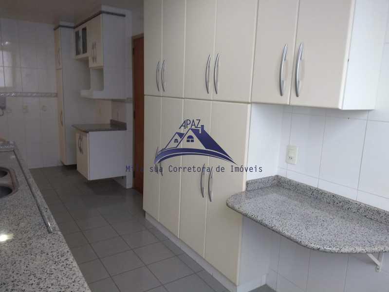 IMG_20180810_161103519 - Apartamento À VENDA, Urca, Rio de Janeiro, RJ - MSAP30029 - 27