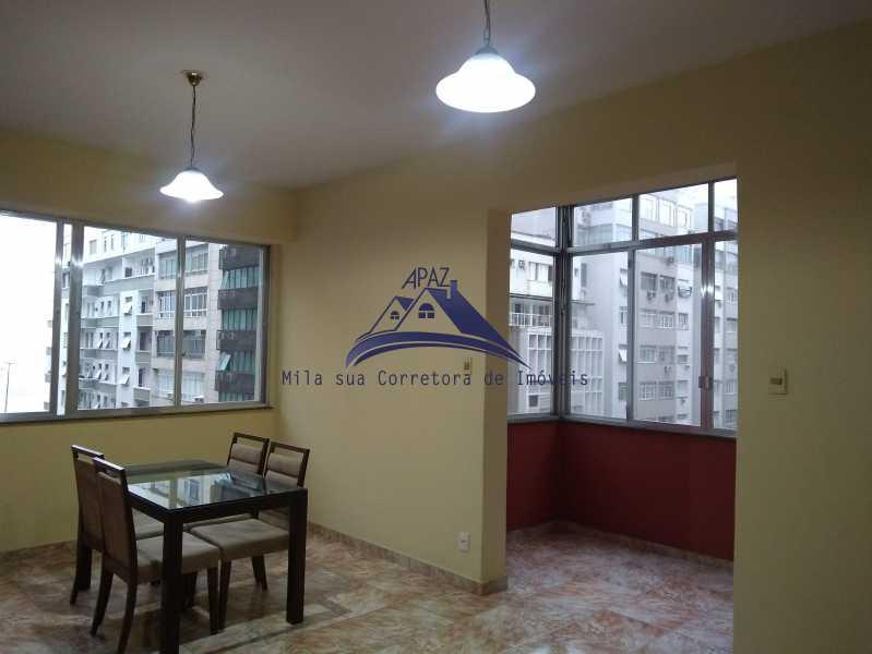 IMG_20180806_161746854 - Apartamento 3 quartos à venda Rio de Janeiro,RJ - R$ 1.300.000 - MSAP30031 - 4
