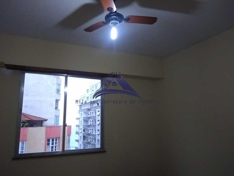 IMG_20180806_161927957 - Apartamento 3 quartos à venda Rio de Janeiro,RJ - R$ 1.300.000 - MSAP30031 - 8