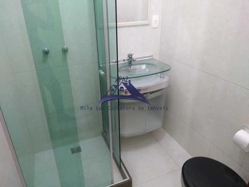 IMG_20180806_162026241 - Apartamento 3 quartos à venda Rio de Janeiro,RJ - R$ 1.300.000 - MSAP30031 - 10