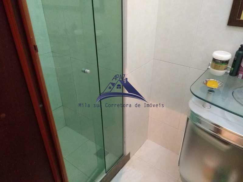 IMG_20180806_162205194 - Apartamento 3 quartos à venda Rio de Janeiro,RJ - R$ 1.300.000 - MSAP30031 - 12
