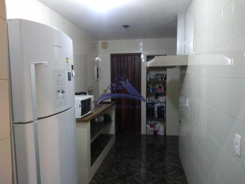 IMG_20180806_162407764 - Apartamento 3 quartos à venda Rio de Janeiro,RJ - R$ 1.300.000 - MSAP30031 - 14