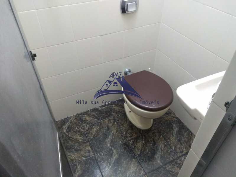 IMG_20180806_162613092 - Apartamento 3 quartos à venda Rio de Janeiro,RJ - R$ 1.300.000 - MSAP30031 - 17
