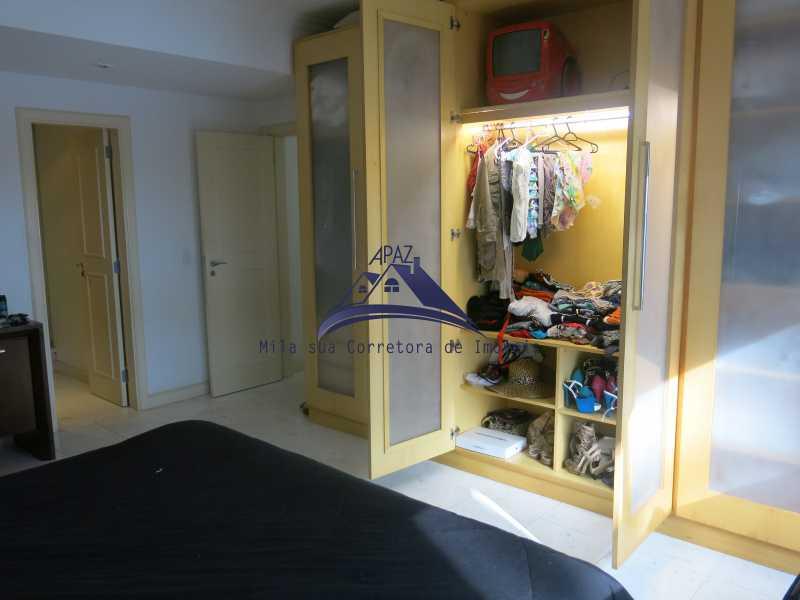 apt 302 e irlanda 545 - Apartamento Rio de Janeiro,Copacabana,RJ À Venda,3 Quartos,118m² - MSAP30032 - 10
