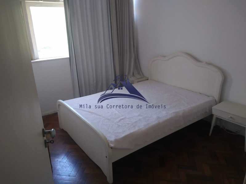 IMG_20180829_130857570 - Apartamento 1 quarto à venda Rio de Janeiro,RJ - R$ 520.000 - MSAP10011 - 5