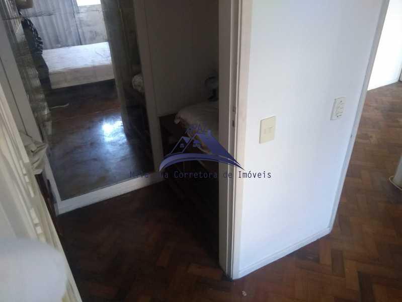 IMG_20180829_130926898 - Apartamento 1 quarto à venda Rio de Janeiro,RJ - R$ 520.000 - MSAP10011 - 6