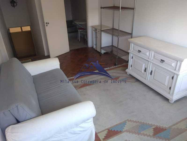 IMG_20180829_130959535 - Apartamento 1 quarto à venda Rio de Janeiro,RJ - R$ 520.000 - MSAP10011 - 3