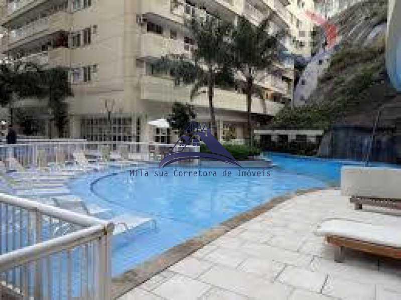 IMG-20180915-WA0013 - Apartamento À Venda - Rio de Janeiro - RJ - Catete - MSAP40007 - 13